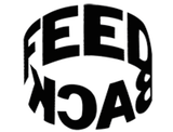 The SOT Feedback Logo